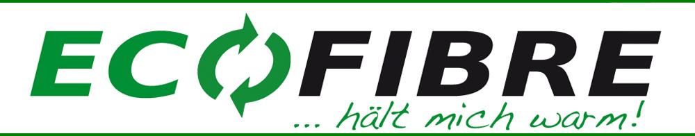 Einblasdämmung Hamburg - ECOFIBRE Dämmstoffe GmbH